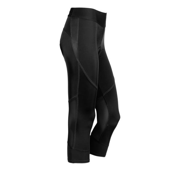 Canari Melody Capri Plus - Women's