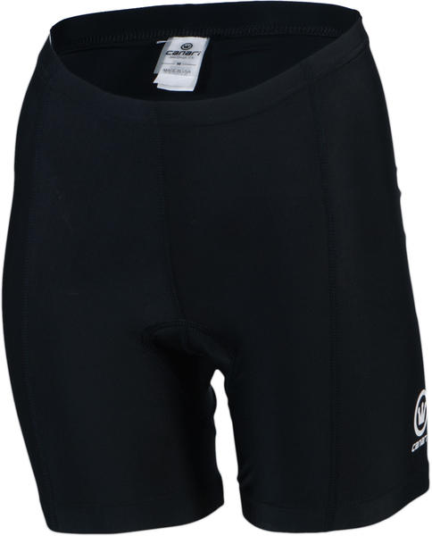 Canari Micro Shorts - Women's