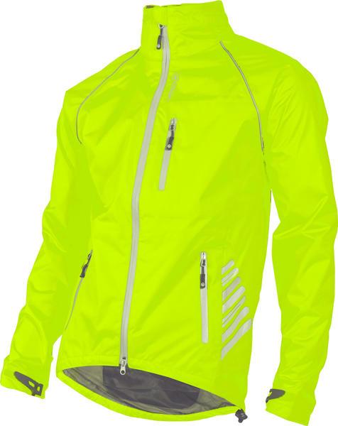 Canari Niagara Jacket