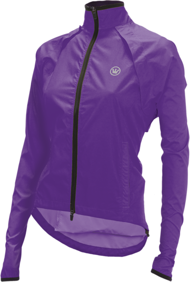 Canari Optima Jacket - Women's
