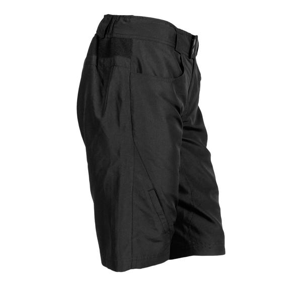 Canari Ramona Gel Baggy Shorts - Women's
