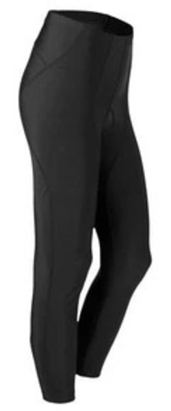 Canari M's Pro Elite Tight