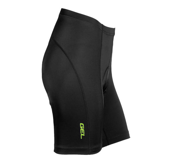 Canari Pro Gel Shorts - Women's