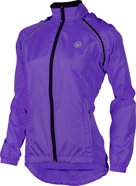 Canari Tour II Jacket - Women's