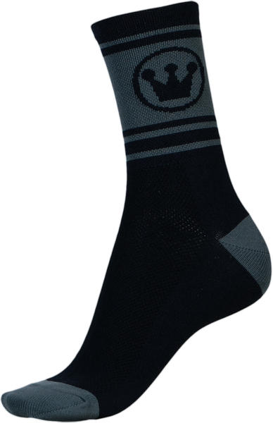 Canari Race Socks