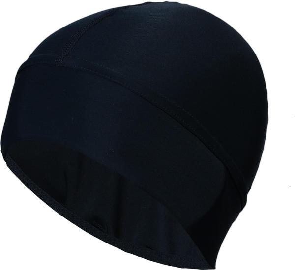 Canari Skull Cap