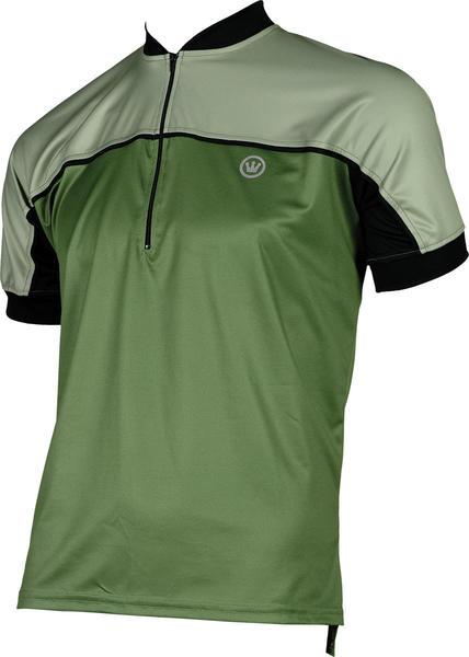 Canari Orso Short Sleeve Jersey