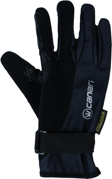 Canari Static Jammer Gloves