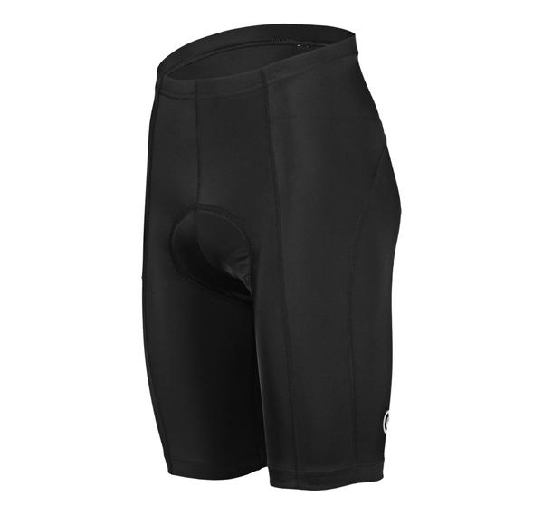Canari Velo Gel Plus Shorts