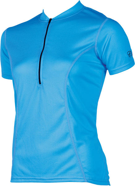 Canari Cross Sport II Plus Jersey - Women's