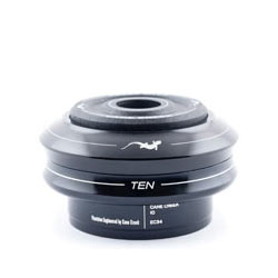 Cane Creek 10 EC34 Headset Top
