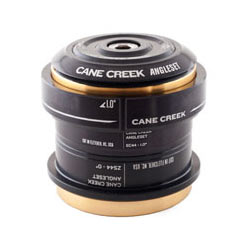 Cane Creek Angleset ZS44 0-Degree Headset Top