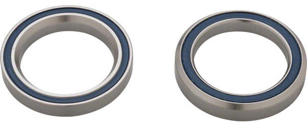 Cane Creek 110 Series Stainless Steel Cartridge Bearings