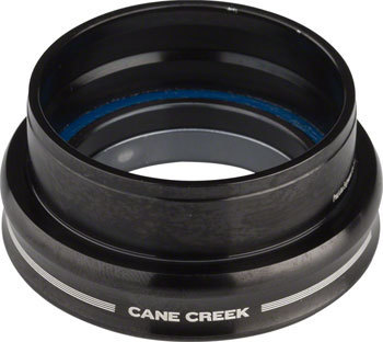 Cane Creek 40-Series Conversion Headset Bottom Assembly Color: Black