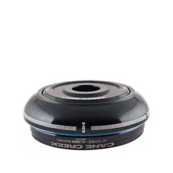Cane Creek 40 IS42/IS52 Tapered Headset Model: Short Top Cap