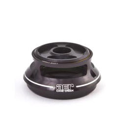 Cane Creek AER IS41 Headset Top