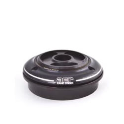Cane Creek AER ZS44 Headset Top