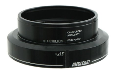 Cane Creek Angleset EC49 Headset Bottom