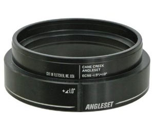 Cane Creek Angleset EC56 Headset Bottom