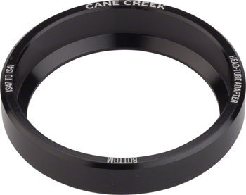 Cane Creek IS47-IS41 Head Tube Converter