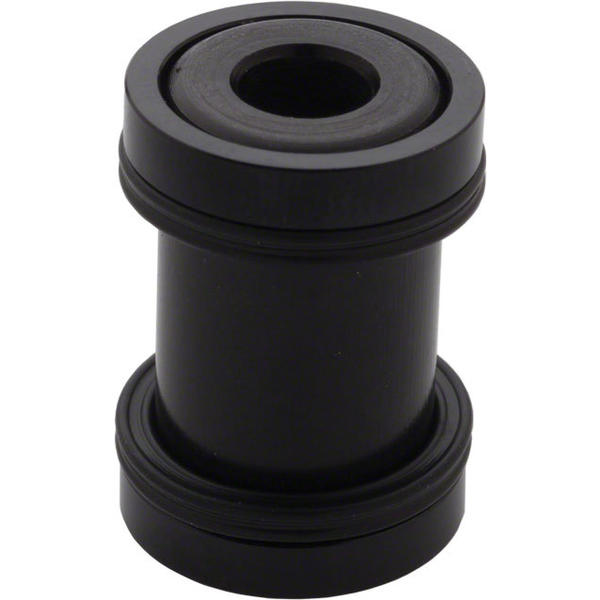 Cane Creek Rear Shock Hardware