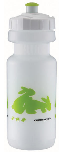 Cannondale Bunny Water Bottle