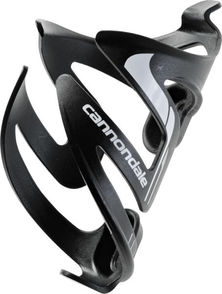 Cannondale C Cage Color: Black