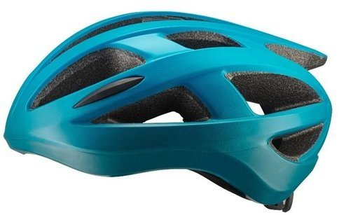 Cannondale CAAD MIPS Helmet Color: Blue w/White