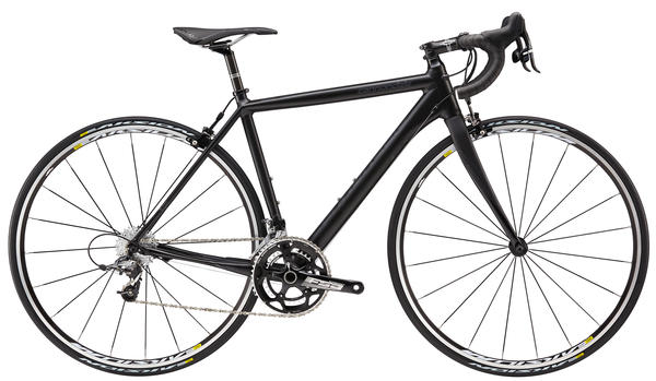 Cannondale CAAD10 Force - Women's