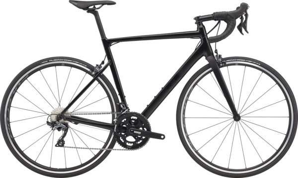 Cannondale CAAD13 Ultegra Color: BBQ