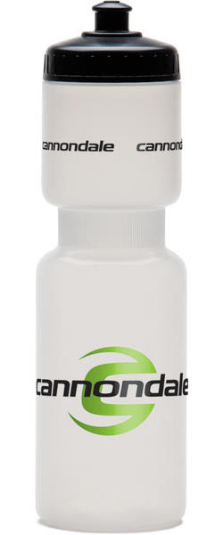 Cannondale Cannondale Water Bottle