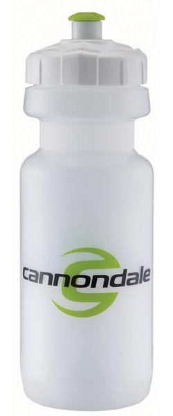 Cannondale Water Bottle