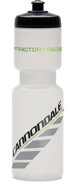Cannondale CFR Water Bottle
