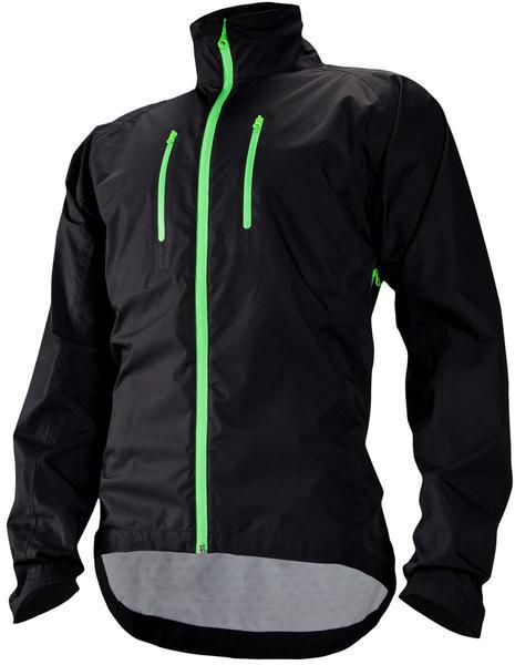 Cannondale Cloudburst Jacket