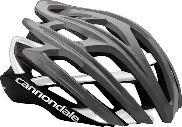 Cannondale Cypher Color: Gloss Black w/Silver