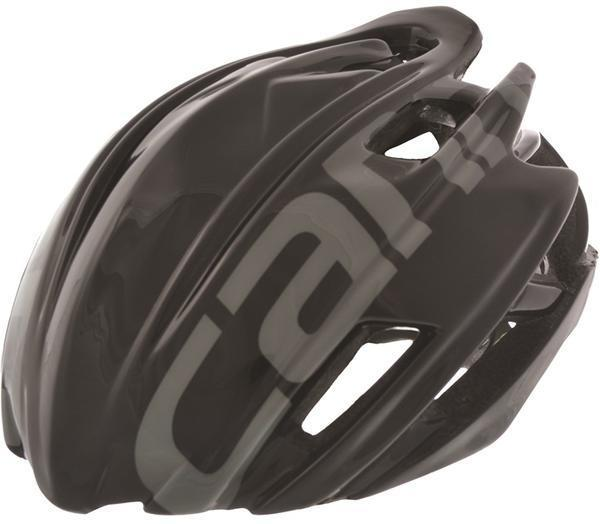 Cannondale Cypher Aero Helmet Color: Black