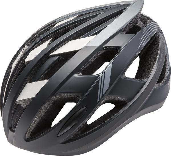 Cannondale CAAD Helmet Color: Black