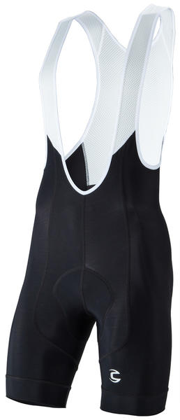Cannondale Elite Bib Shorts