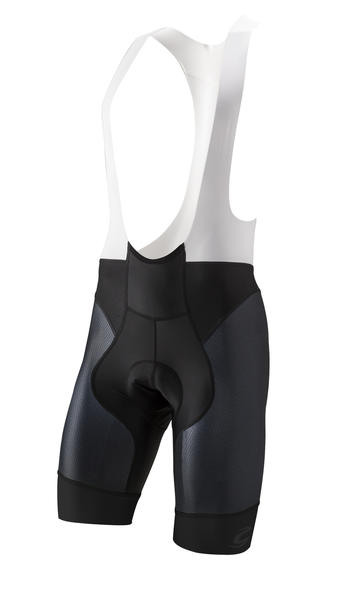 Cannondale Elite Road 1 Bib Shorts Color: Black