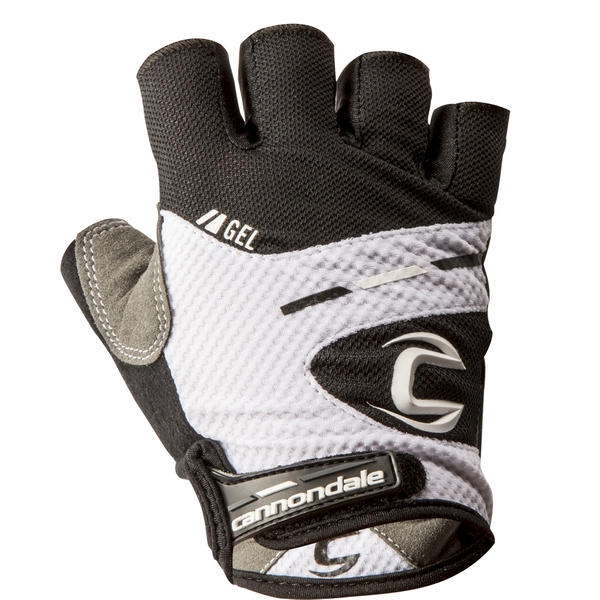 Cannondale Endurance Race Gel Gloves - Women's