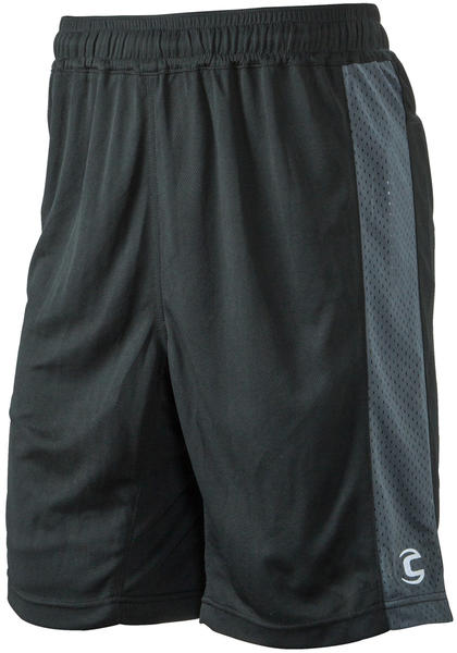 Cannondale Fitness Baggy Short