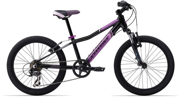 Cannondale Trail 20 - Girl's