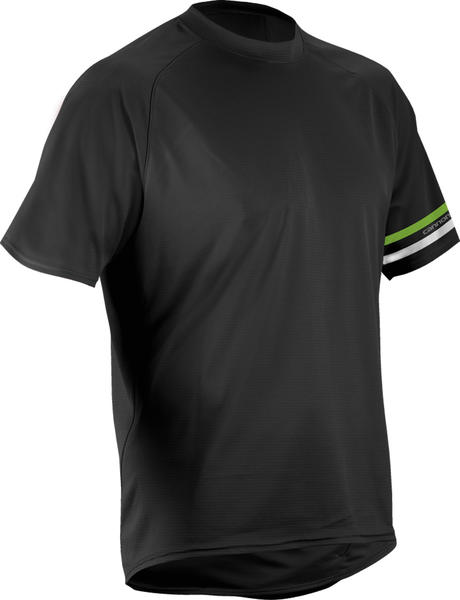 Cannondale Trail Jersey