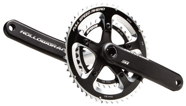 Cannondale Hollowgram Si Road Crankset