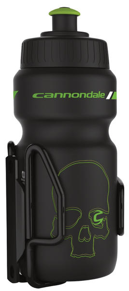 Cannondale Kids Waterbottle Set