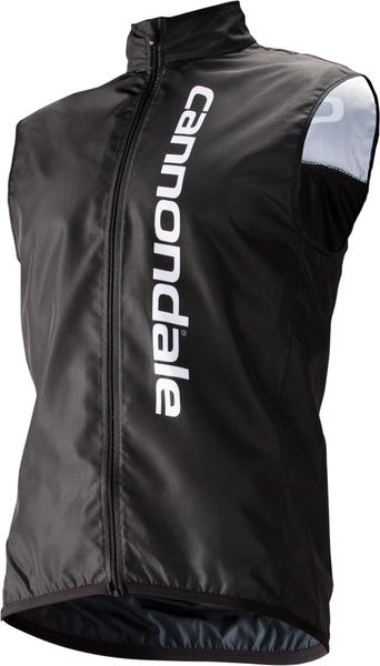 Cannondale Elite Vest Color: Black