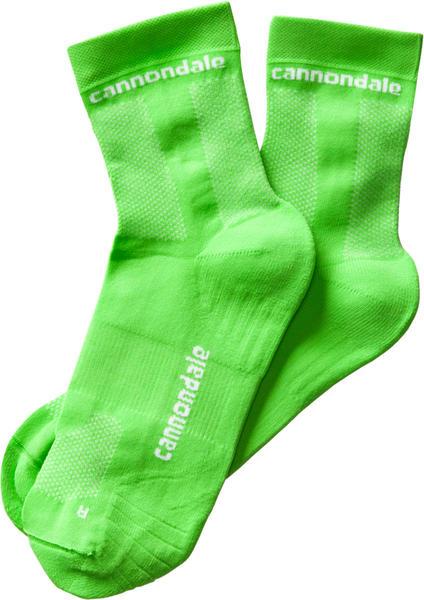 Cannondale Mid Socks