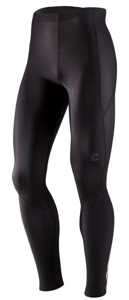 Cannondale Midweight Tights