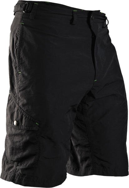 Cannondale Rush Baggy Shorts