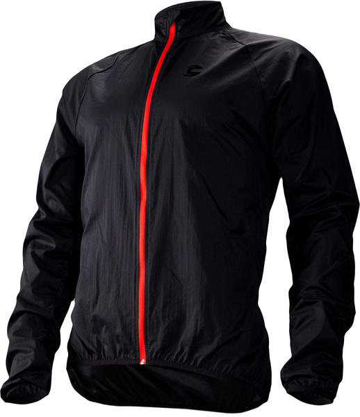 Cannondale Pack-Me Jacket